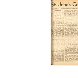 Collegian Vol. LVI No. 19.pdf