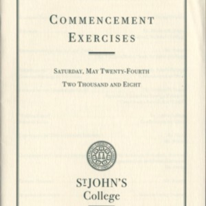 SF Commencement Program 2008-05-24.pdf