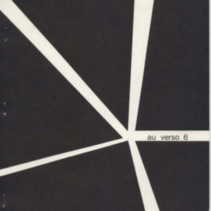 Au Verso 1973-spring.pdf