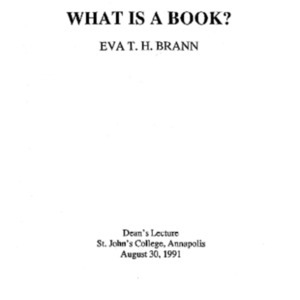 lec Brann 1991-08-30.pdf