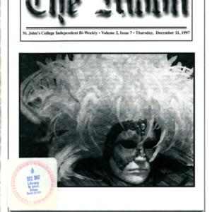 Moon 1997-12-11.pdf