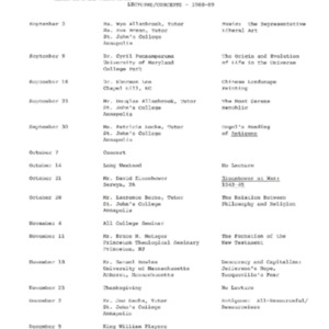 Lecture Schedule 1988-1989.pdf