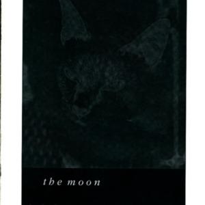 Moon 1995-10-15.pdf