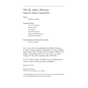 St_Johns_Review_Vol_54_No_2_Spring_2013.pdf