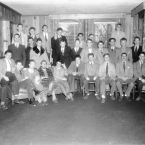 SJC-P-1927.jpg