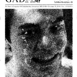 Vol. 39.pdf