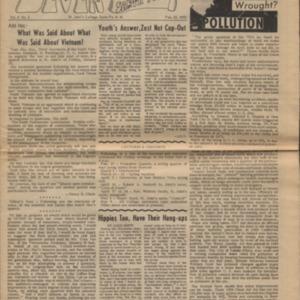 Seven 1970-02-22.pdf
