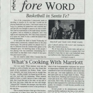 SF_Foreword_1993-11-29.pdf