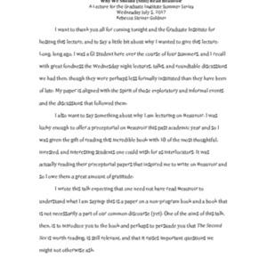 Goldner, Rebecca 7-5-17.pdf
