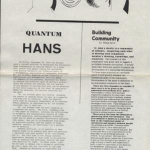 Moon 1986-10.pdf