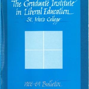 GI Catalog 1988-1989 Bulletin.pdf
