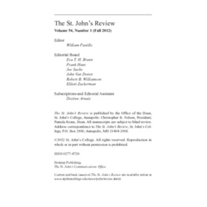 St_Johns_Review_Vol_54_No_1_Fall_2012.pdf
