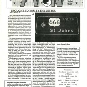 Moon 1991-04-05.pdf