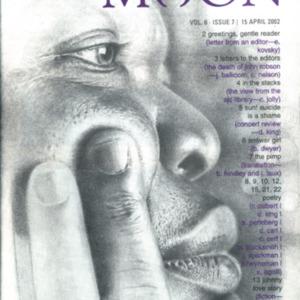 Moon 2002-04-15.pdf