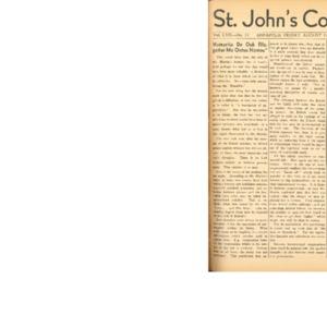 Collegian Vol. LVII No. 13.pdf