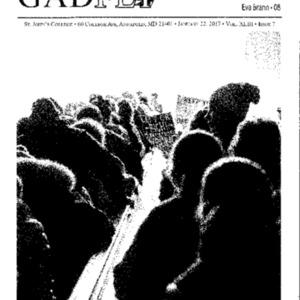 Vol. 43 #7.pdf