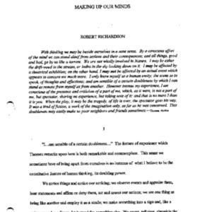 Richardson, R. 24003298.pdf