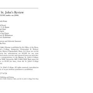 St_Johns_Review_Vol_48_No_1.pdf