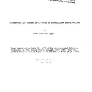 lec Ruhm von Oppen 1970-03-18.pdf