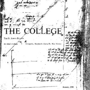 The_College_Vol_31_No_2_1980.pdf