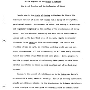 Cornell, J. 24003340.pdf