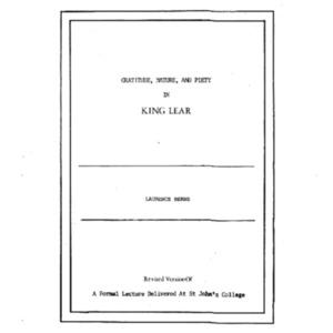lec Berns n.d.[1].pdf