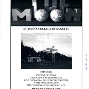 Moon 1996-03-08.pdf
