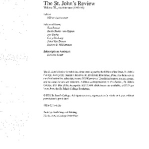 St_Johns_Review_Vol_40_No_1_1990.pdf