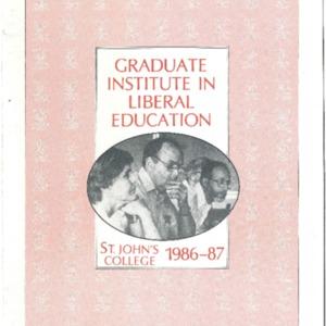 GI Catalog 1986-1987.pdf