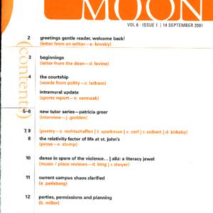 Moon 2001-09-14.pdf