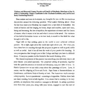 lec Kalkavage 1999-05-16.pdf