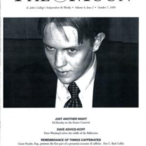 Moon 1999-10-07.pdf