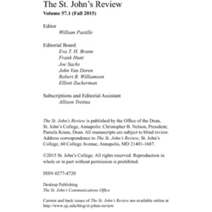 St_Johns_Review_Vol_57_No_1_Fall_2015.pdf