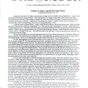 Moon 2000-05-18.pdf