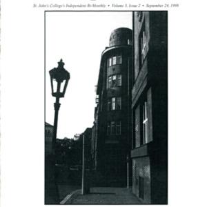 Moon 1998-09-24.pdf
