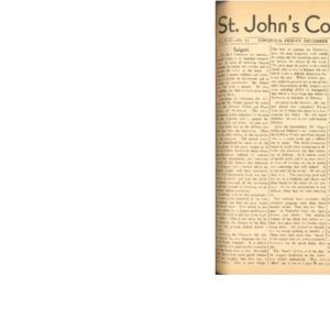 Collegian Vol. LVI No. 16.pdf