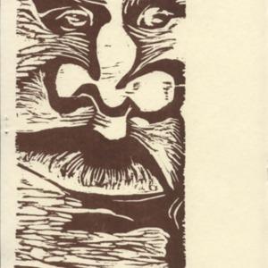 Au Verso 1975.pdf