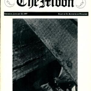 Moon 1997-01-23.pdf