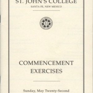 SF Commencement Program 1994-05-22.pdf