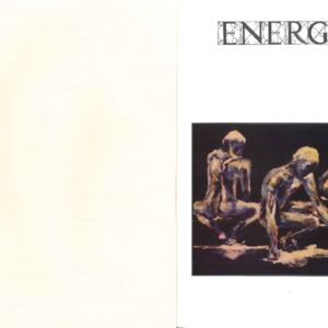 Energeia, Spring 2000