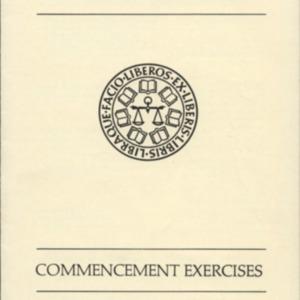 SF Commencement Program 1974-05-19.pdf