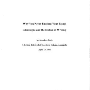 lec Tuck 2001-04-13.pdf