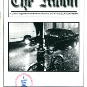 Moon 1997-11-13.pdf