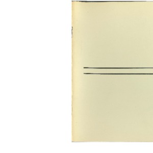 The St.John's List 1983.pdf