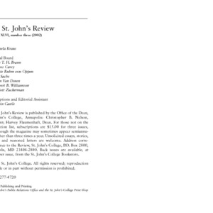 St_Johns_Review_Vol_46_No_3.pdf