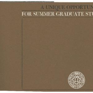GI Catalog 1967.pdf
