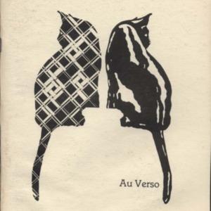 Au Verso 1980-fall.pdf