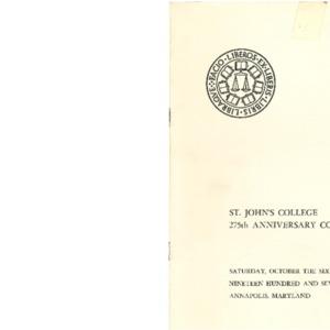 275th Anniversary Convocation.pdf