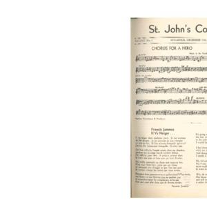 Collegian Vol. LXII No. 03.pdf