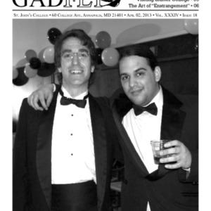 Gadfly 34.18.pdf